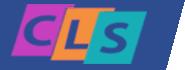 Top CraigsPoster Pro Logo